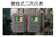 大型旋转设备状态监测产品图片6