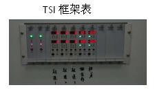 大型旋转设备状态监测产品图片7