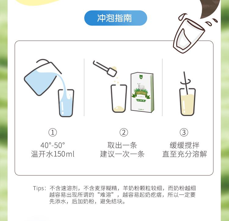 羊奶粉详情页-羊奶粉12