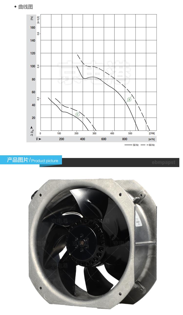 W2E200-HK38-01_03