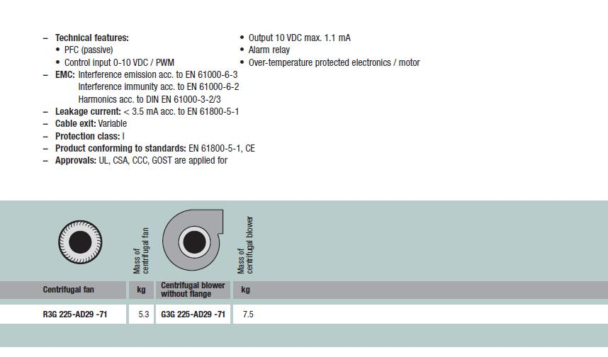R3G225-AD29-71-3