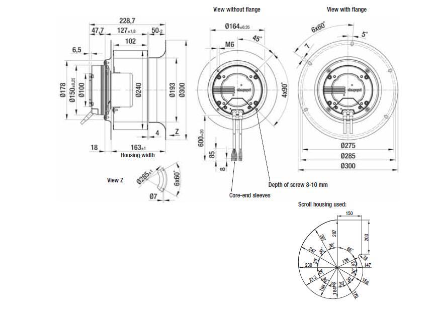 R3G250-AQ28-71-4