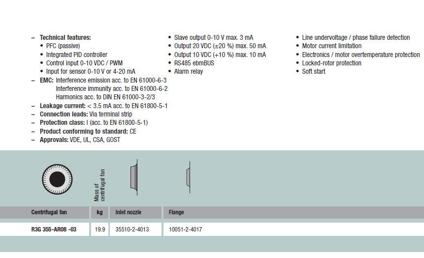 R3G355-AR08-03-3