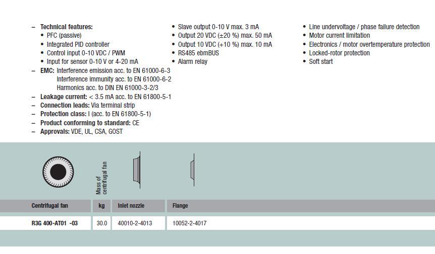 R3G400-AT01-03-3