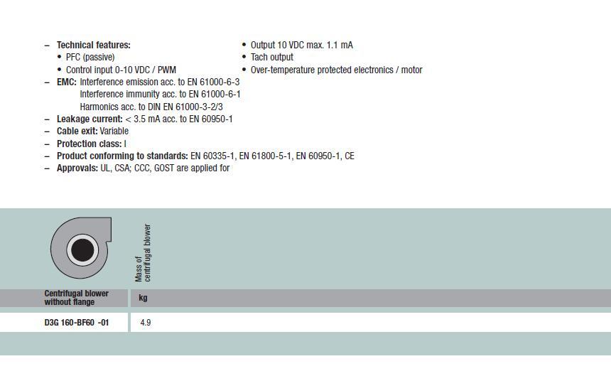 D3G160-BF60-01-3
