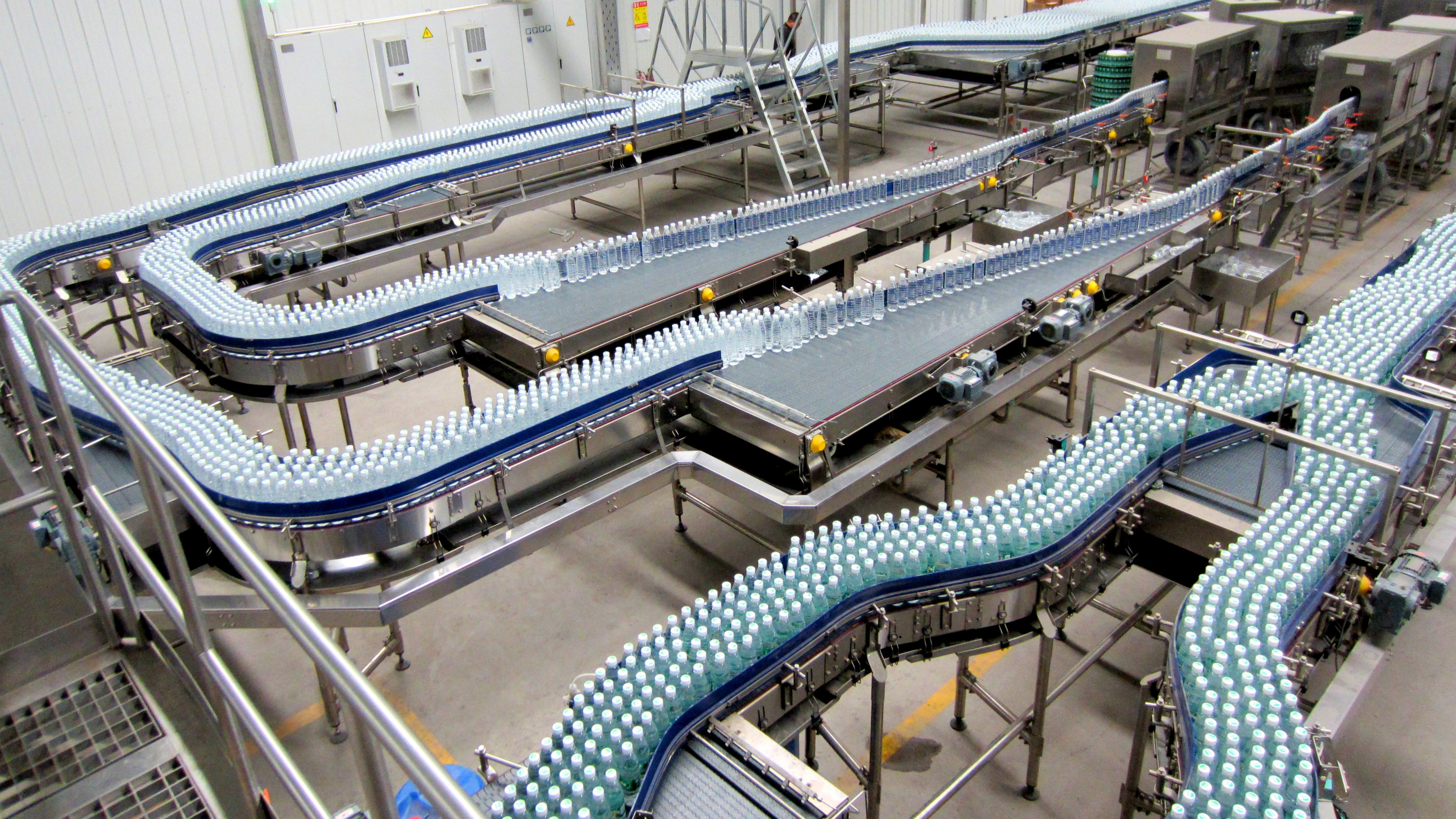 格式工廠1