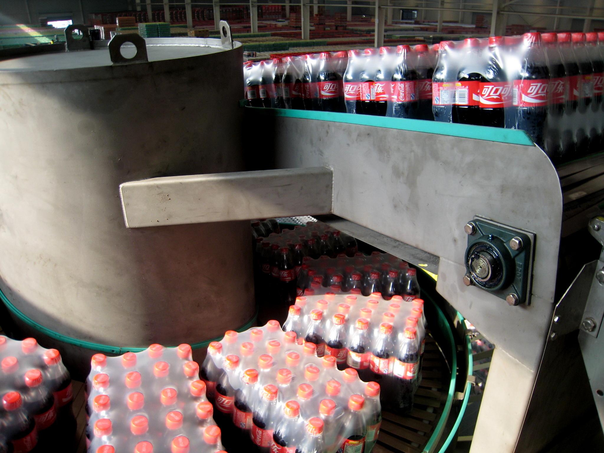 可口可乐-20091223004