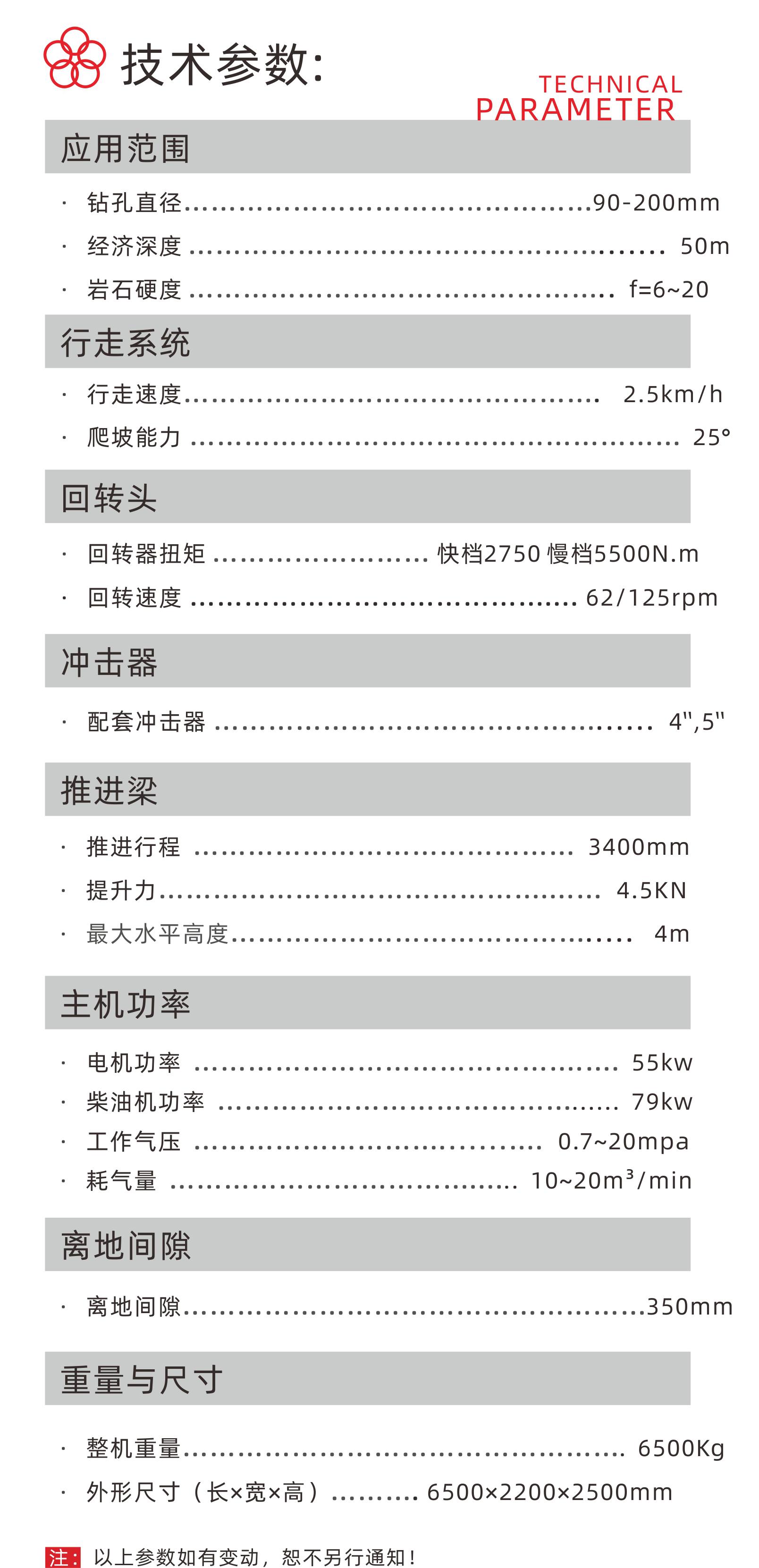 M4電腦版_03