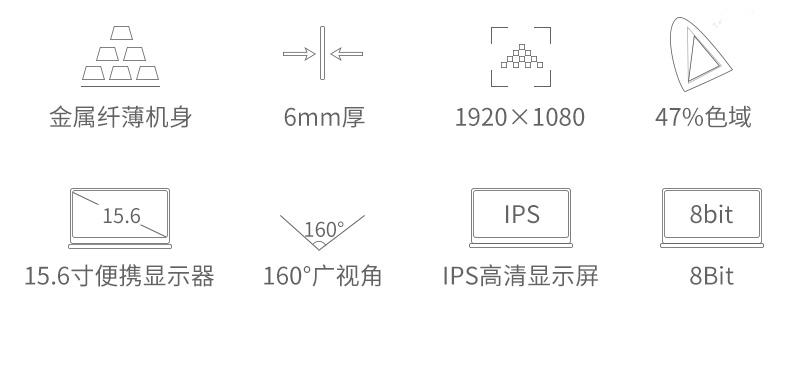 images-1080P156--790_03