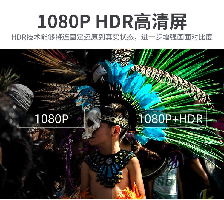 1080P3