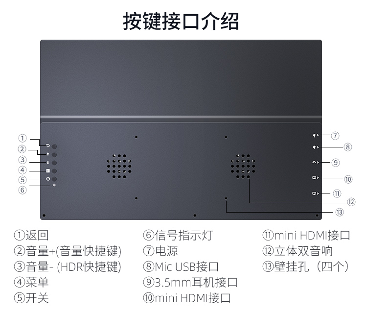1080P11