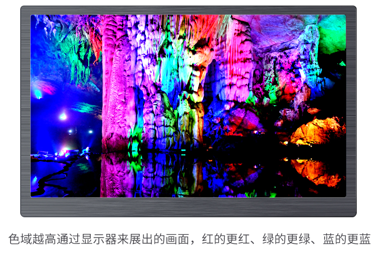 1080p_04