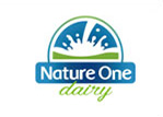 Nature One dairy