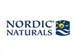 NORDICN NATURALS