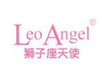 Leo Angel