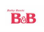 Baby Basic