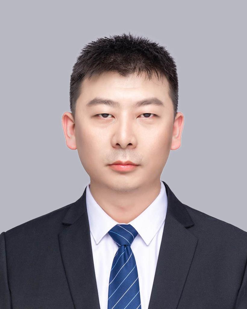 证券办公室-李文杰-2