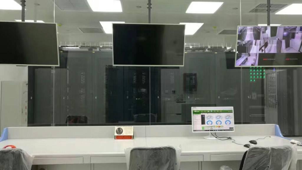 电视显示屏-现场图2_wps图片