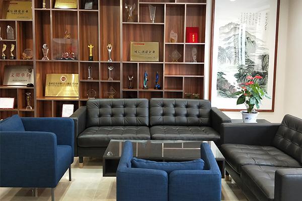 yabovip388室组合沙发
