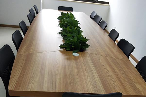 会议桌yabovip388室亚博最新官网