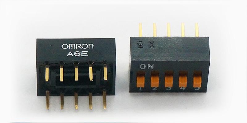 A6E-5104