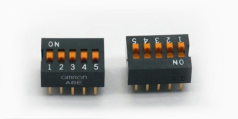 A6E-5104.1