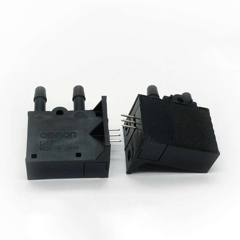 D6F-P0001A1.5