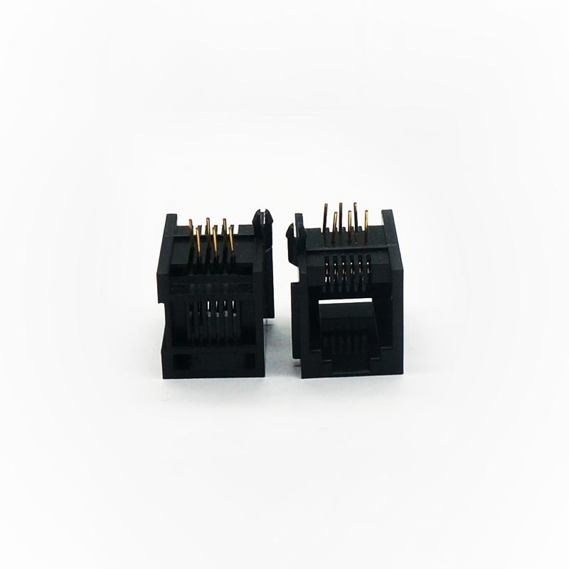 网线插座RJ45-6P6C右.2