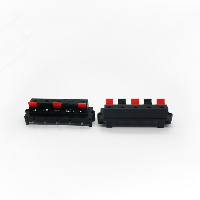 五联弯红黑红黑红.2