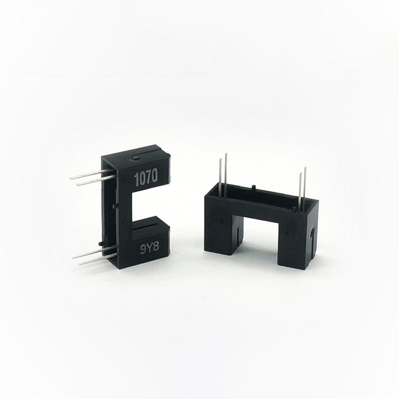 EE-SX1070.1