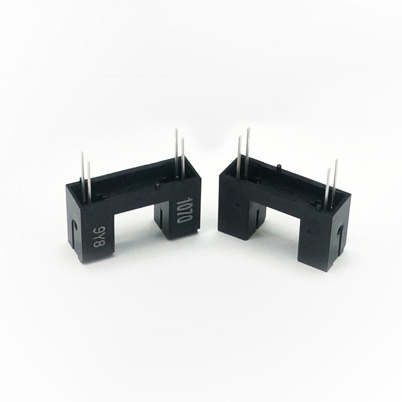 EE-SX1070.2