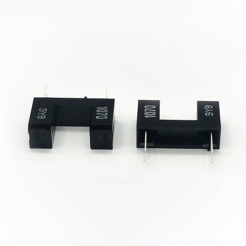 EE-SX1070.3