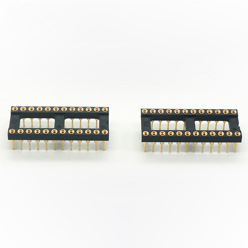 XR2A-2467-N.3