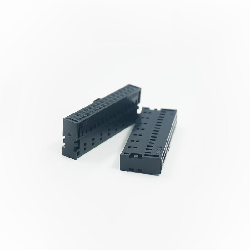 XG5N-301-U.1