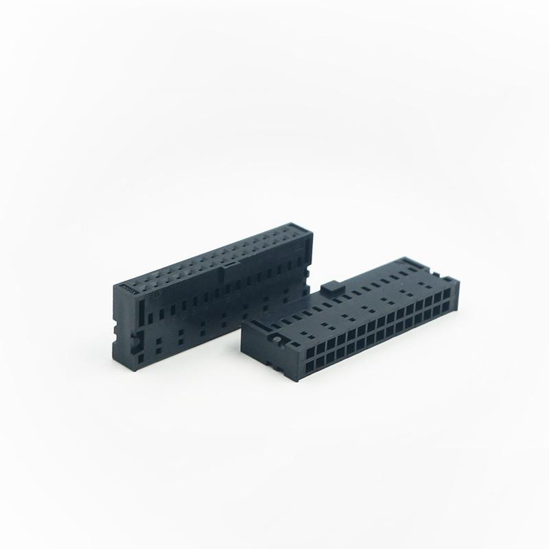 XG5N-301-U.2