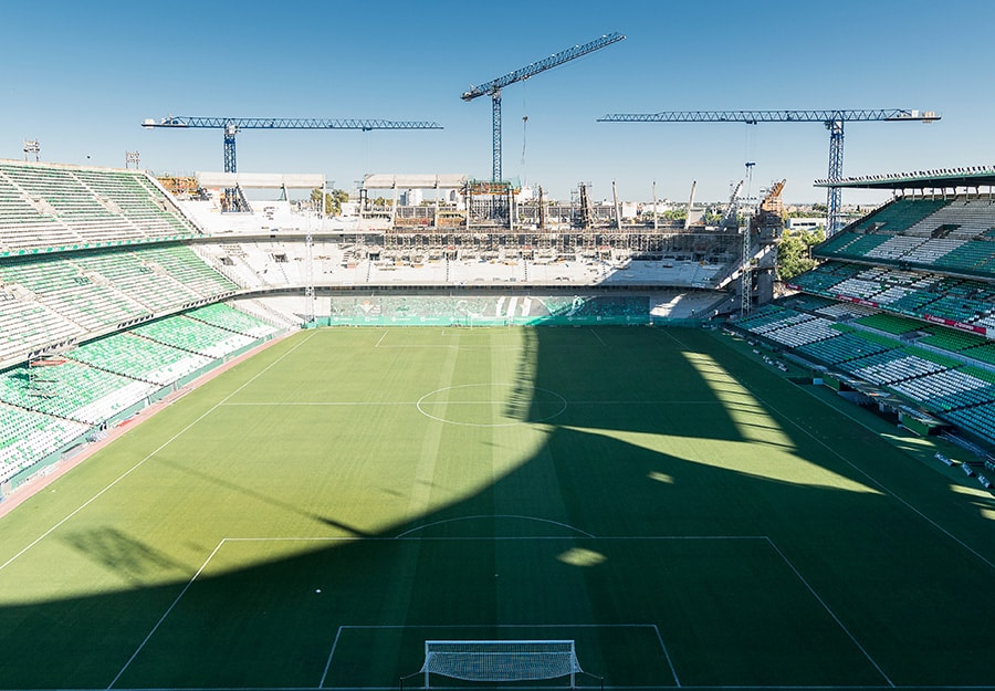 comansa-projects-betis-stadium-seville-spain_05