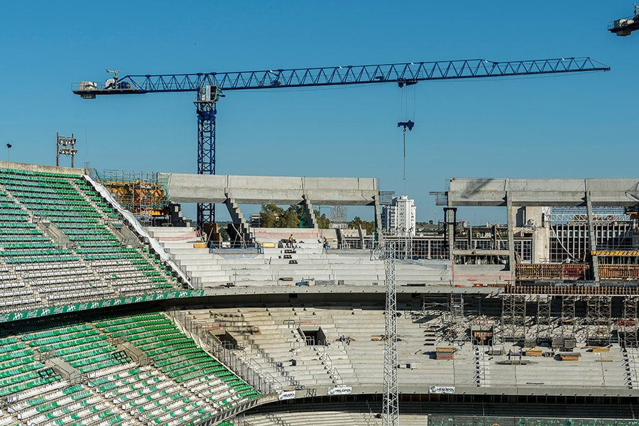 comansa-projects-betis-stadium-seville-spain_03