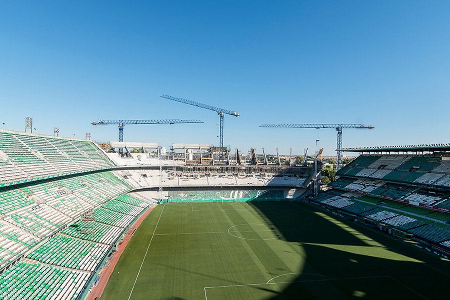 comansa-projects-betis-stadium-seville-spain_01