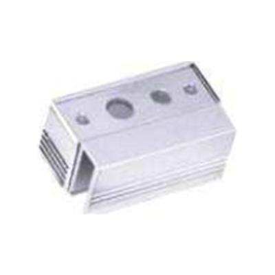 电插锁PFEC100-1