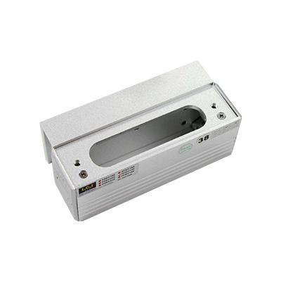 电插锁PZEC200