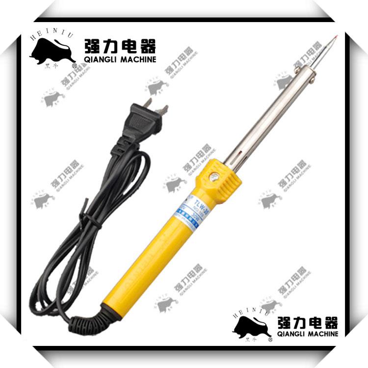 TLW长寿式电烙铁30W40W50W60W2