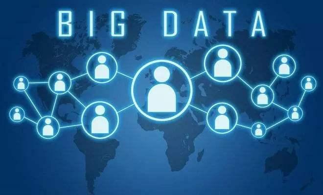 大数据安全
