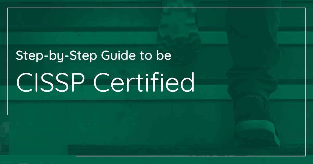 ultimate-guide-to-cissp