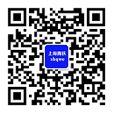 qrcode_for_gh_d4fcb5c9c7a1_860
