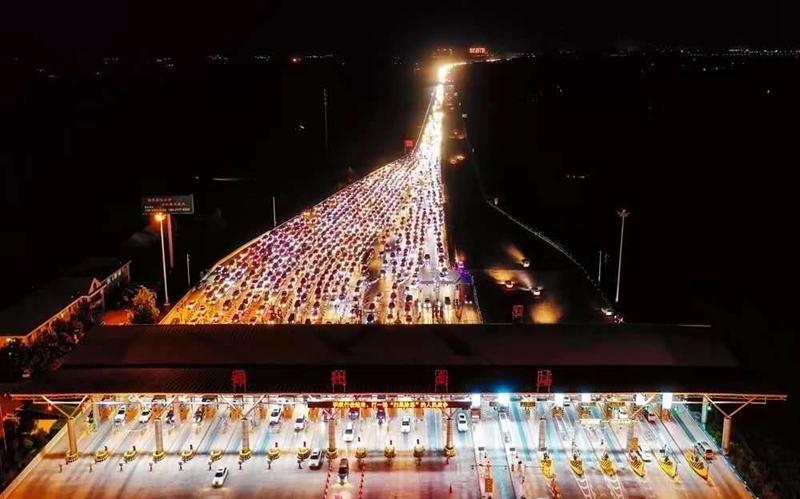 河南高速广告-2