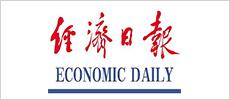 08经济日报