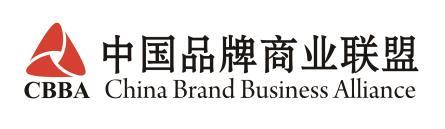 CBBA-logo(大)