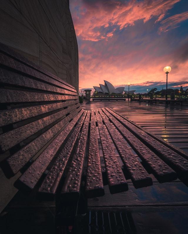 after-the-rain-architectural-design-architecture-3031010