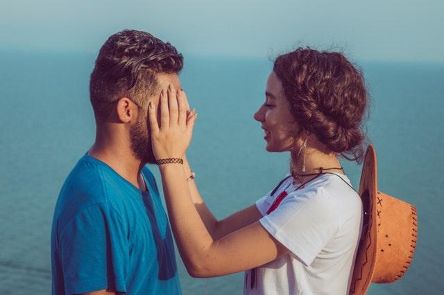 couple-life-love-2992477
