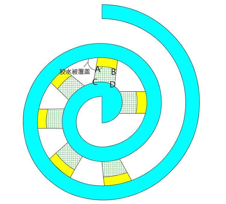 http://www.jinmaxin.com/uploads/allimg/190116/1-1Z116153459412.jpg